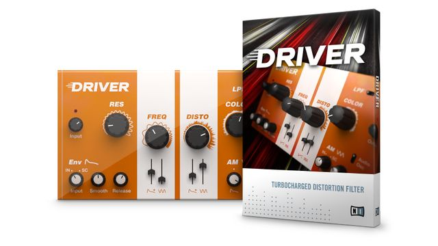 ni-driver-640-80