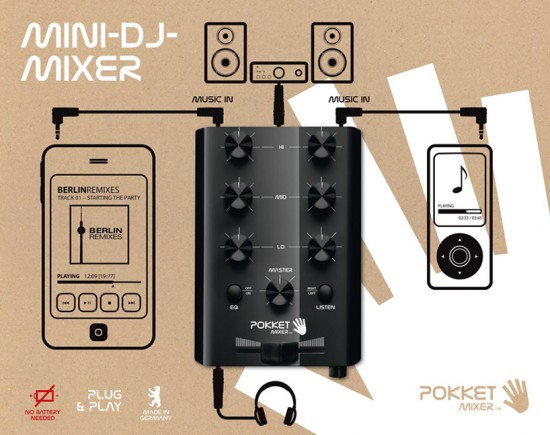 Pokket-Mixer-Mini-plataforma-móvil-para-DJs-christian-komm-+-robert-thomalla-4-550x435