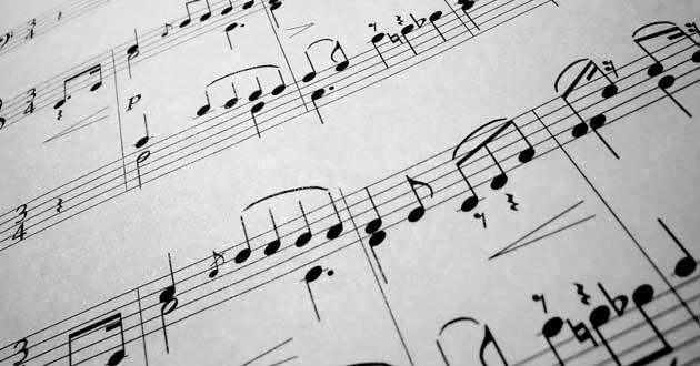 aprender-musica