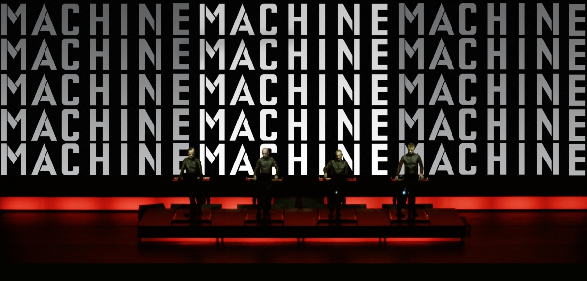 Man-Machine.-Image-courtesy-of-Sprueth-Magers-Berlin-and-London.-©-Kraftwerk
