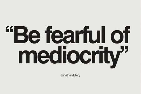 Teme-a-la-mediocridad.-Jonathan-Elery