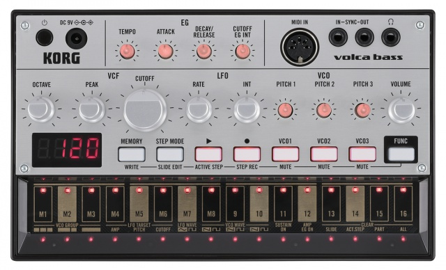04-volca-bass-top_14806_640-1