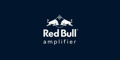 Red-Bull-Amplifier-01-wide