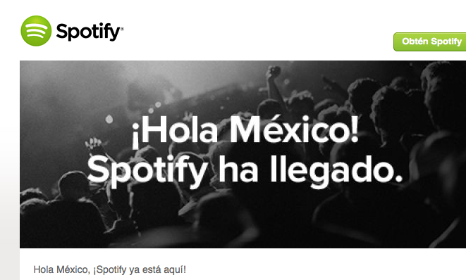 spotify-mx