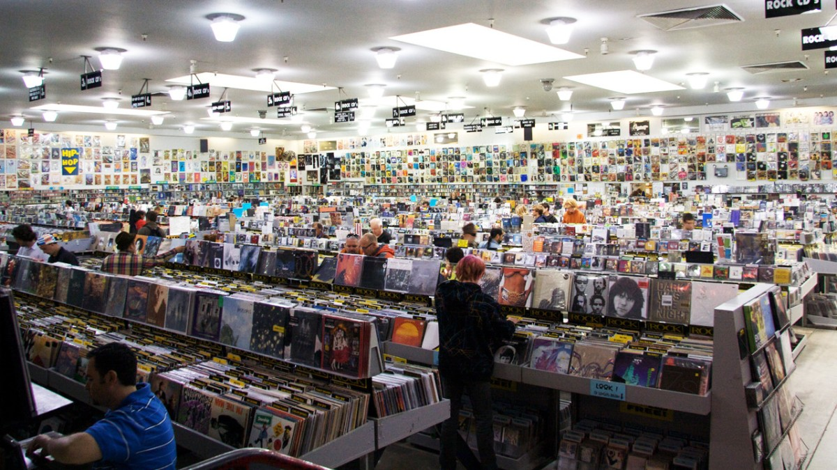 3008489-poster-record-store