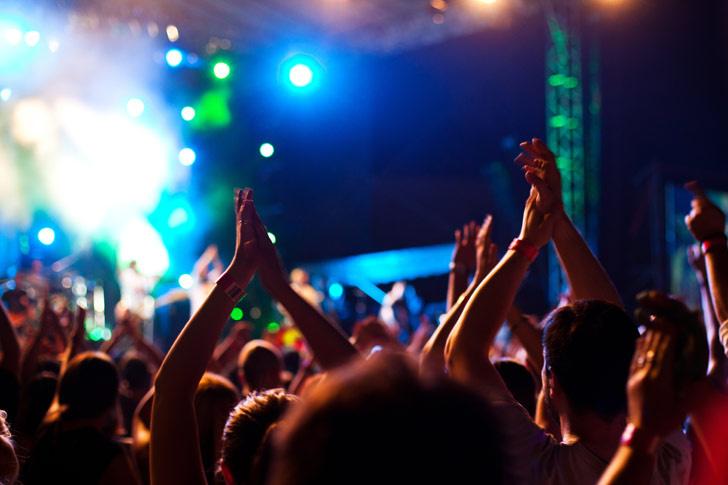 los_mejores_festivales_de_musica_en_2013_3482_728x