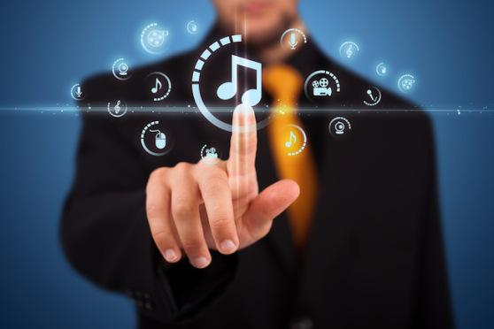ss-music