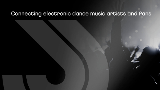 JustGo Music banner