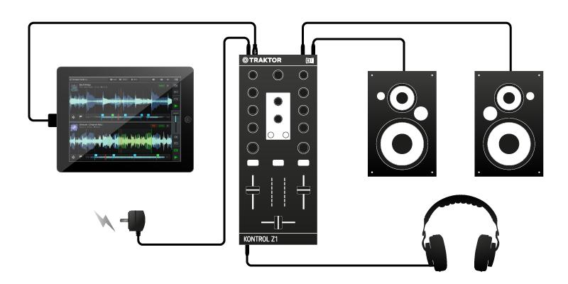 TRAKTOR-DJ-PARA-iPad_CE