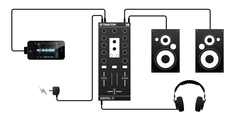 TRAKTOR-DJ-PARA-IPHONE