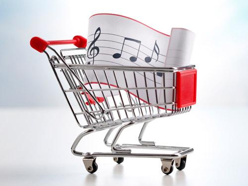 08-music-cart-lgn