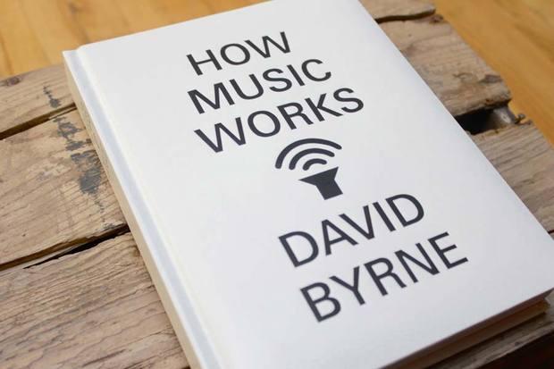 David-Byrne-1-thumb-620x413-46759