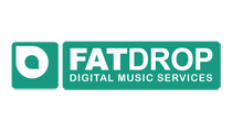 fatdrop