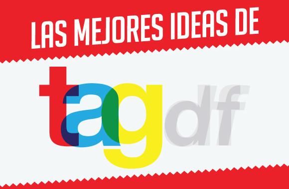 tagDF_nota-580x380