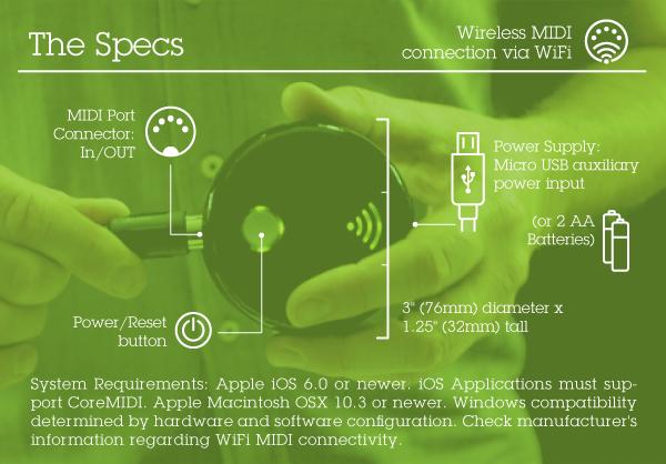 20130909120846-SPECS2