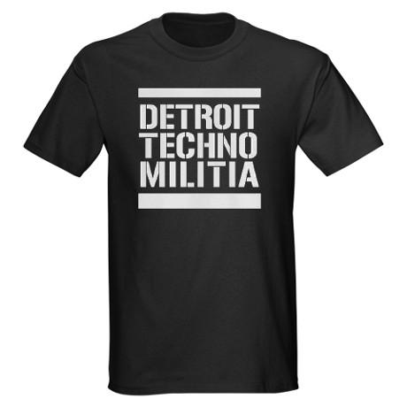 black_detroit_techno_militia_tshirt