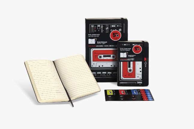 Moleskine-Audio-Cassette-Notebooks-4