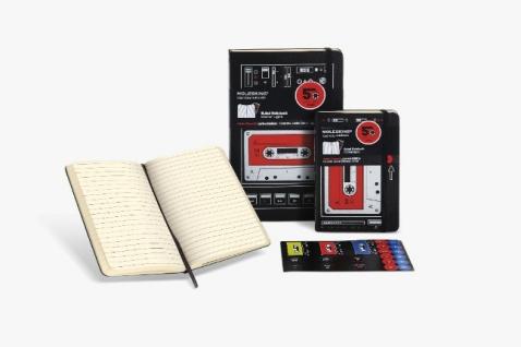 Moleskine-Audio-Cassette-Notebooks-4