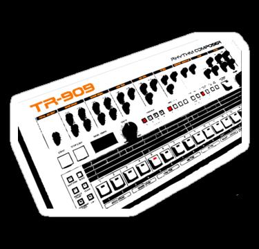 sticker,375x360-1