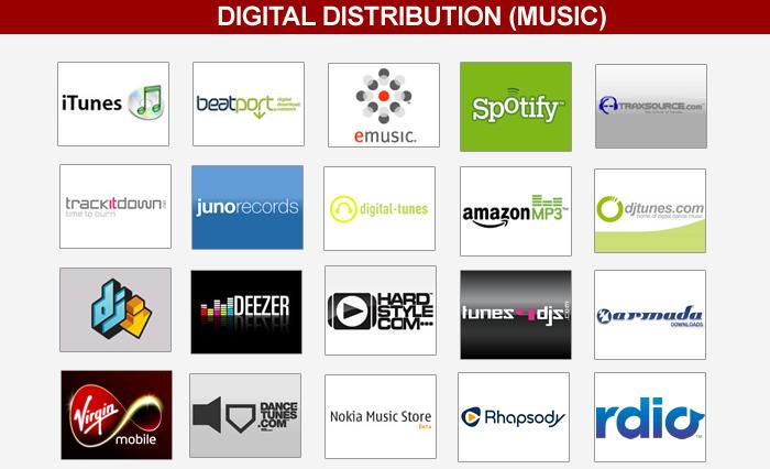 digital_stores