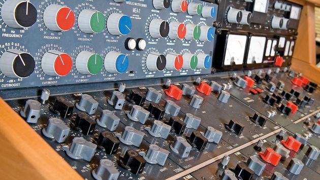 mix-polish-main-630-80