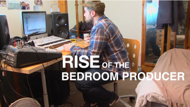 Rise-Of-The-Bedroom-Producer