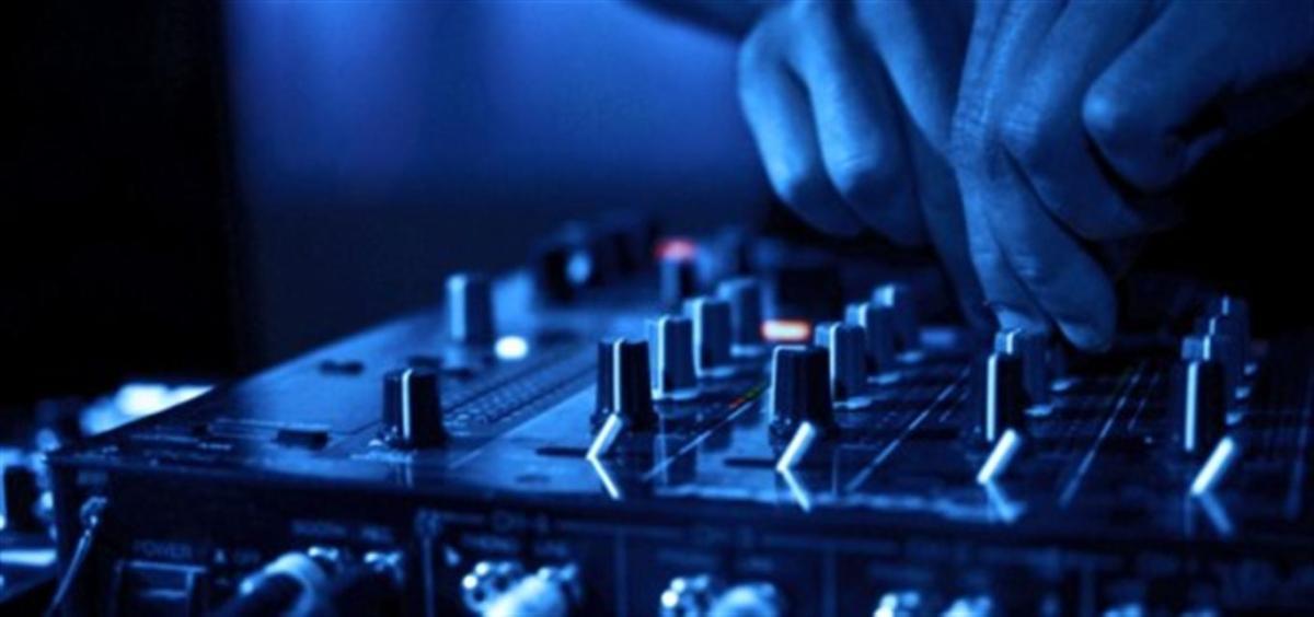 Favourite-Ever-DJ-Set-520x245-Medium
