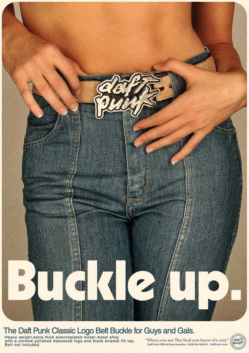 belt_buckle_ad_1