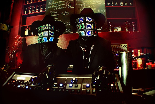 Bostich-+-Fussible