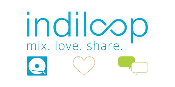 indiloop-logo