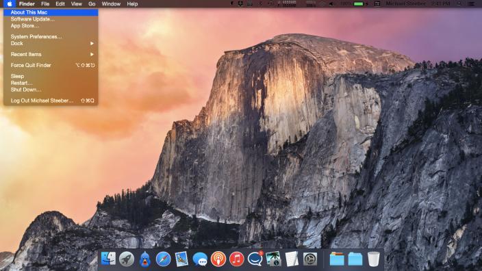 screen-shot-2014-06-17-at-2-41-17-pm