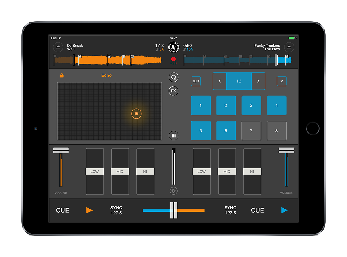 Mixvibes_Cross_DJ_2_for_iPad_Effects_&_Loops
