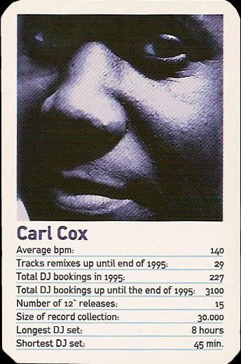 Carl Cox_zpsbzeixfgn