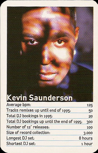 Kevin Saunderson_zps5bfx4wyi