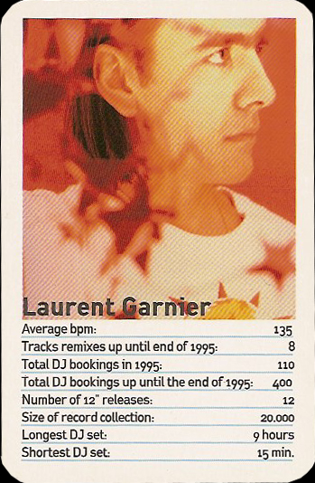 Laurent Garnier_zpstzsfgzhy