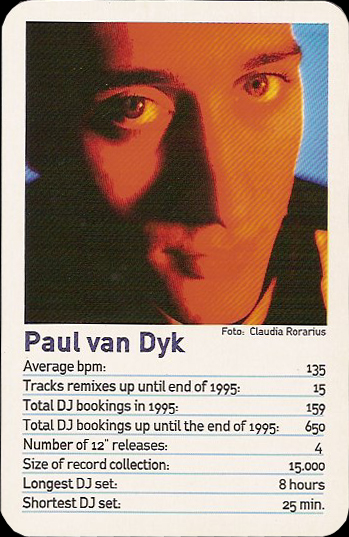 Paul Van Dyke_zpsdek1o7cg