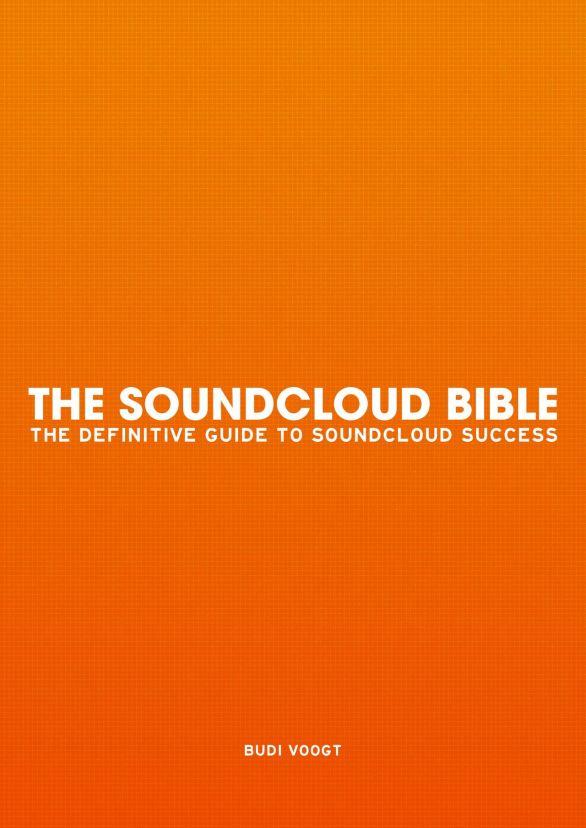 SoundcloudBible_Cover
